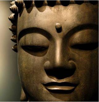 Foredrag erhverv - meditation og mindfulness