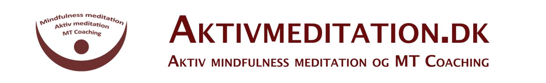 Aktivmeditation.dk
